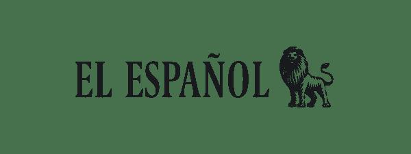 logos-el-español