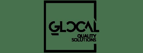 logos-glocal
