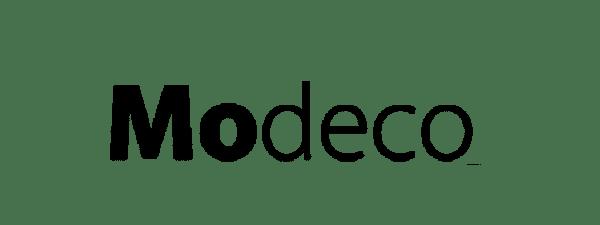 logos-modeco