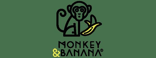 logos-monkey-banana