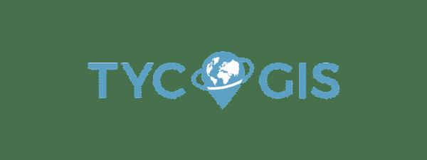 logos-tycgis