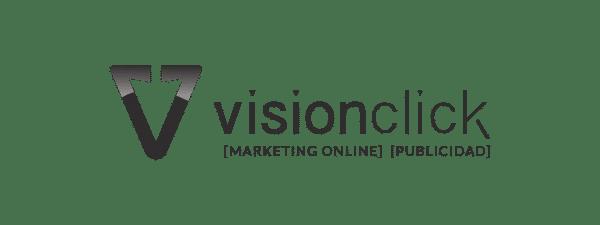 logos-visionclick