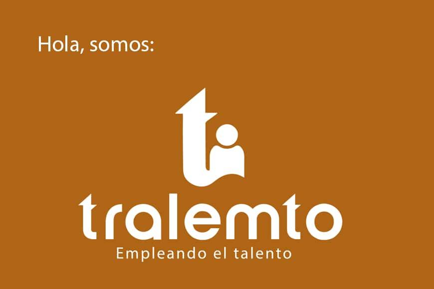 https://www.tralemto.com/wp-content/uploads/2021/04/blog-bienvenida.jpg