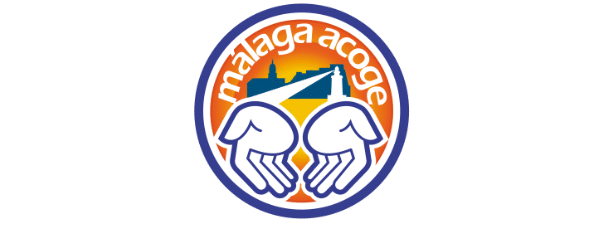 Malag Acoge