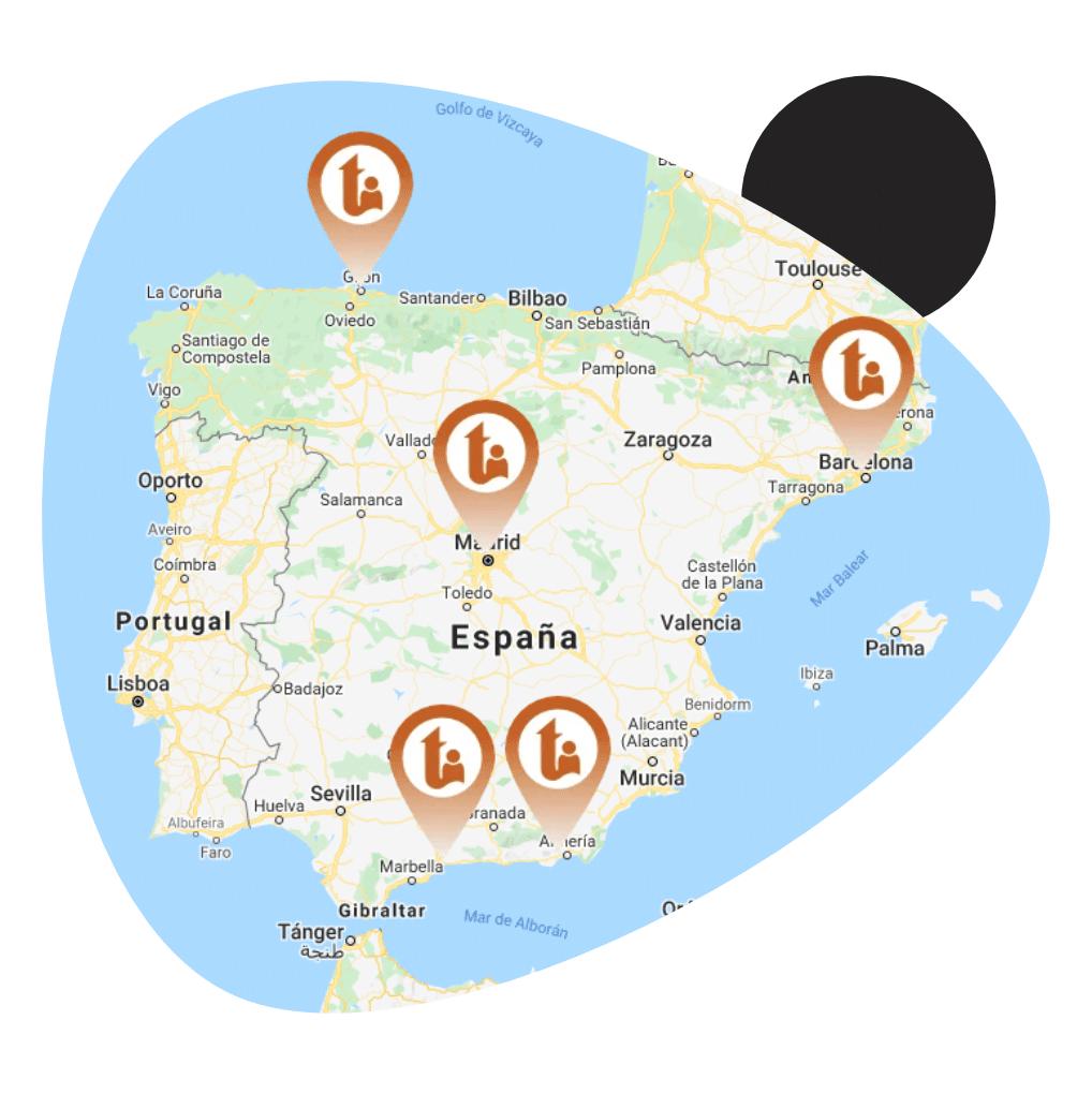 https://www.tralemto.com/wp-content/uploads/2021/08/mapa-contacto-inicio.png